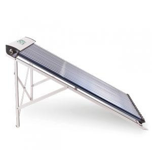 Aquecedores Solar